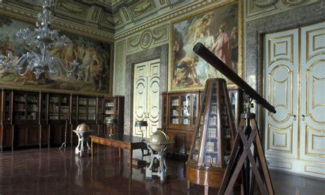 libreria caserta royal palace of caserta