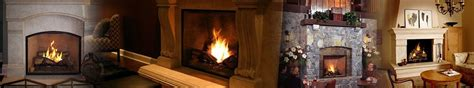 cities mn gas fireplace logs all seasons fireplace