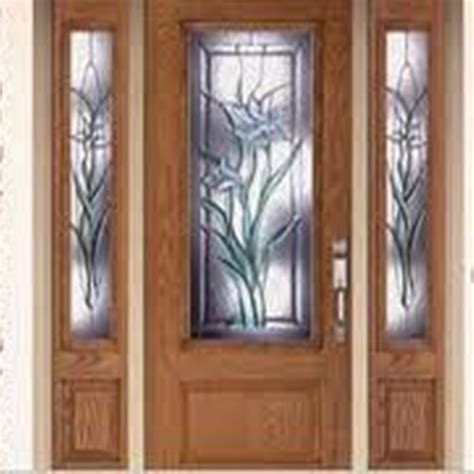 Decorative Glass Panels For Doors Decorative Glass Doors Decorative Glass Inserts Decorative Interior Door Glass Buy