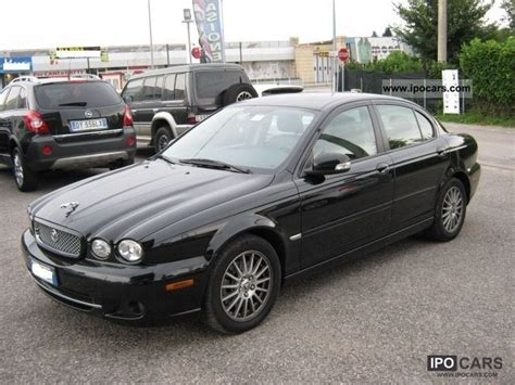 auto manual repair 2008 jaguar x type windshield wipe control service manual all car manuals free 2008 jaguar x type interior lighting used jaguar x type