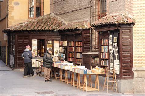 libreria san file libreria san gines 2014 02 10 jpg wikimedia commons