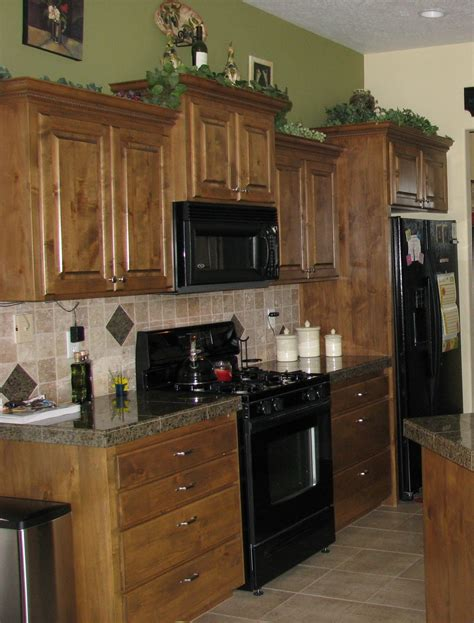 green countertops mint green kitchen walls color green kitchen walls kitchen ideas