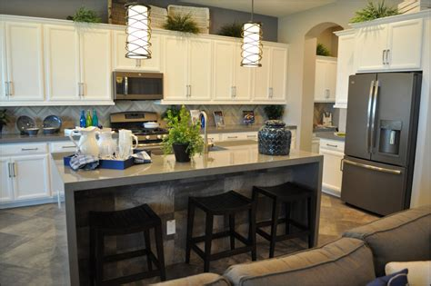 slate appliances with white cabinets white kitchen cabinets slate appliances kitchen ideas