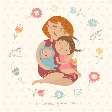 imagenes de fantasia para dia de la madre dibujos del d 205 a de la madre 174 im 225 genes para colorear y pintar