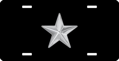 air brigadier general officer rank insignia license