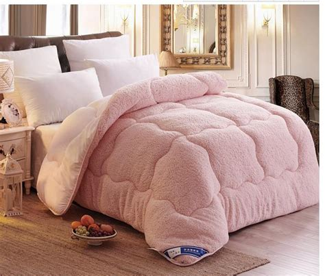 wool comforter reviews popular wool comforter buy cheap wool comforter lots from