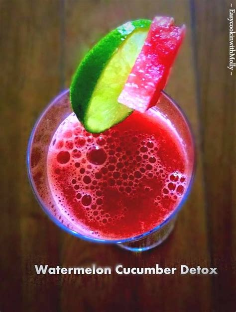 Easy Cucumber Detox Drink by 24 Best Joyous Health Book Images On Joyous