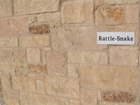 Southwest Patio Southwest Brick And Fireplace