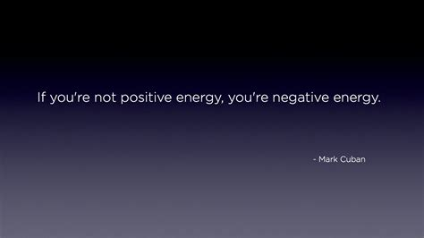 negative energy quotes quotes about negative energy quotationof