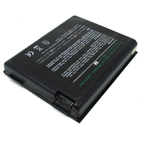 Baterai Hp Grand 2 baterai hp compaq presario r3000 nx9110 hp pavilion zx5000 series lithium ion standard capacity
