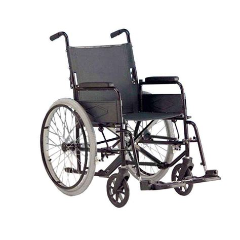 Weel Chair by Self Propelled Wheelchair Vat Exempt Nrs Healthcare