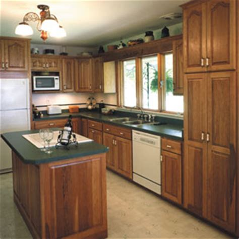simple kitchen remodel ideas simple kitchen makeovers kitchen this house
