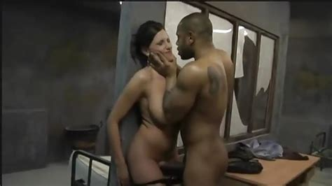 Busty Italian Girl Fucked As Revenge By Bbc Porndroids