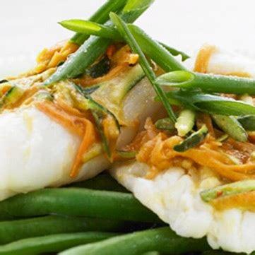 come cucinare la trota al cartoccio cucinare pesce al microonde