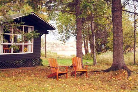 Algonquin Park Cottage by Hotel Algonquin Park Killarney Lodge Algonquin Park