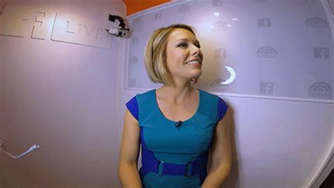 how old is dylan dreyer on today show watch zac efron s amazing surprise for dylan dreyer she