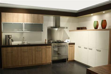 faillissement keukens te koop keuken veiling keukenarchitectuur