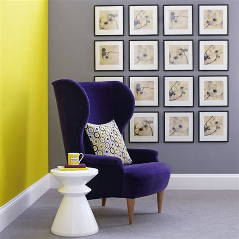 Living Room Display Images Living Room Wall Display Living Room Designs Armchairs