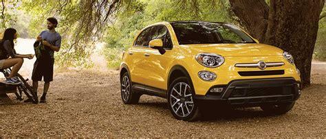best prices rental cars compare cheap car rental brisbane best price budget car