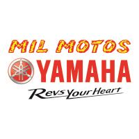 banco yamaha segunda via mil motos yamaha
