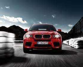Cool Bmw Cars Car Model 2012 Cool Bmw Cars Wallpapers
