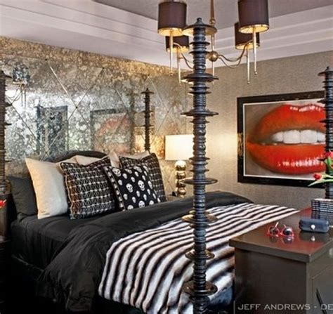 kris jenner bedroom furniture kylie jenners bedroom by jeff andrews home sweet home