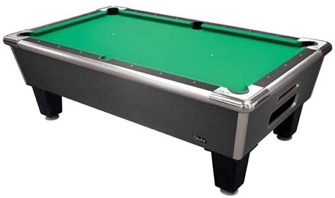 Meja Billiard Murray pool table comparison billiards buying guide pool table