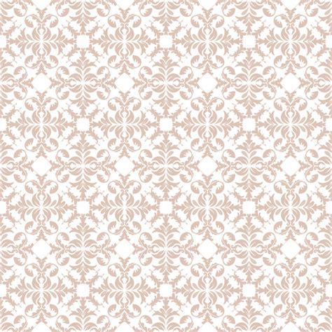 Premium Quality Luxurious Wallpaper 5 38 Pr Motif Bungashabby floral pattern wallpaper baroque damask seamless vector background vintage and white