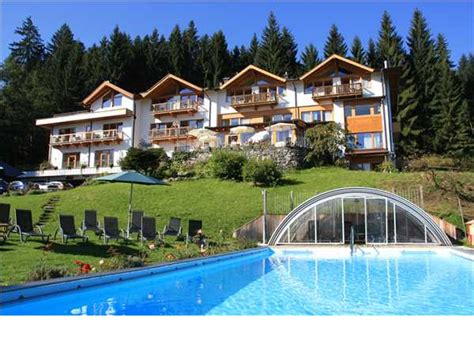ferienwohnung wohnung kitzb 252 hel oberndorf bei kitzb 252 hel - Ferienwohnung Alpen österreich