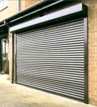amg garage doors sligo