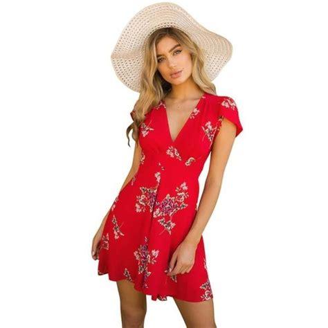 Dress Disy dress for less dresses