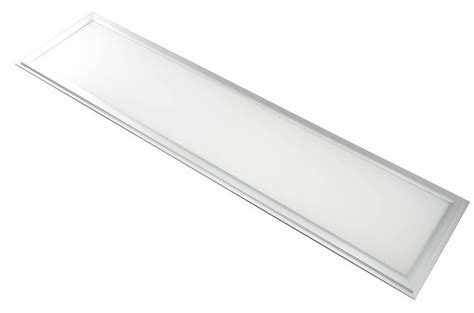 Changing Fluorescent Light Fixture To Led Maxlite Launches Direct Lit Led Flat Panels Designed For Retrofit Fluorescent Lighting