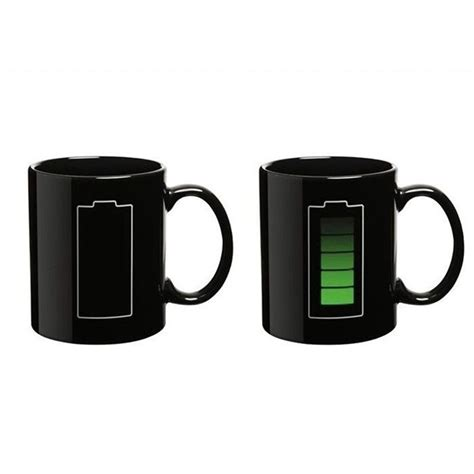 elegant coffee mugs popular elegant coffee mugs buy cheap elegant coffee mugs