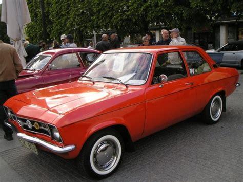 opel gt race car 1972 opel gt scca race car for auto design tech