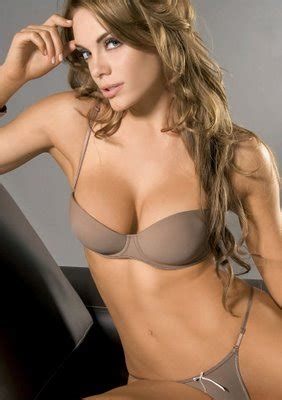 hottest actress photos of hollywood hot hollywood actresses sexy images photos hollywood hot