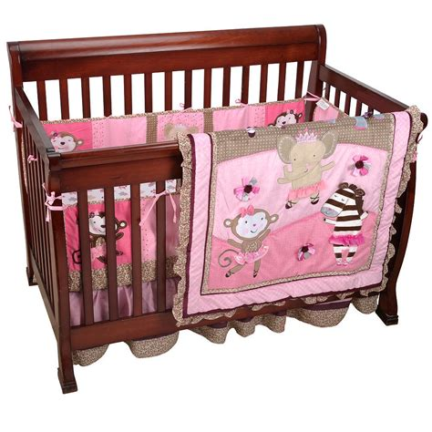 Cute Baby Cribs For Girls Www Imgkid Com The Image Kid Cutest Baby Cribs