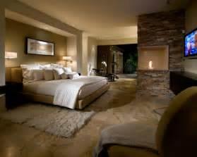 Http www biawow com beautiful elegant decoration home luxury master