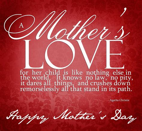 s day lines mothers day poems and quotes quotesgram