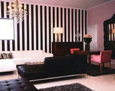 juicy couture bedroom my dream juicy couture themed room on pinterest
