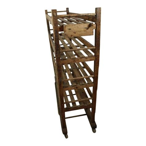 Shoe Drying Rack by 19th Century European Cobblers Shoe Drying Rack At 1stdibs