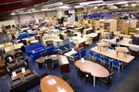 second hand sofas glasgow second hand new office desks chairs boardroom