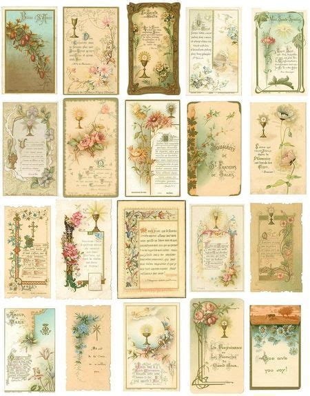 free printable journal labels loads of really beautiful free printables