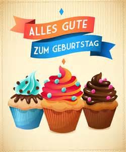 alles gute zum geburtstag happy birthday in german