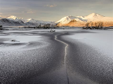 Landscape Photography Of The Year Book Landscape Photographer Of The Year 2016 Book Features