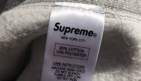 Supreme Cheap Where To Buy A Supreme Box Logo Hoodie Cheap