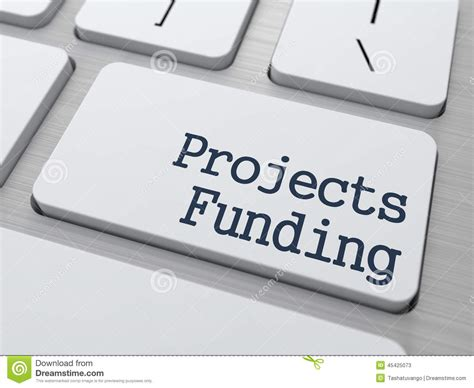 sle funding template project for funding teacheng us