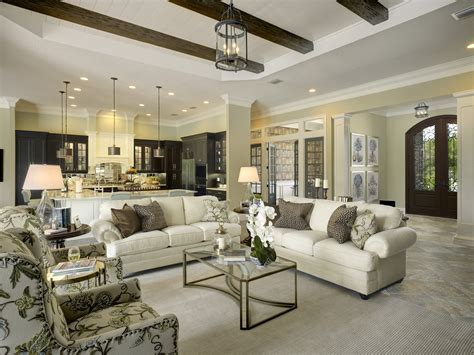 house and home image gallery joy mangano home