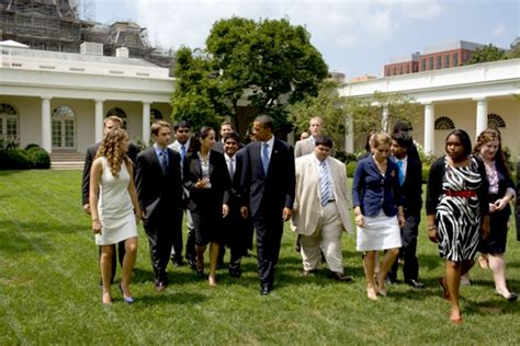 white house internship program white house internship submit your spring 2015 application