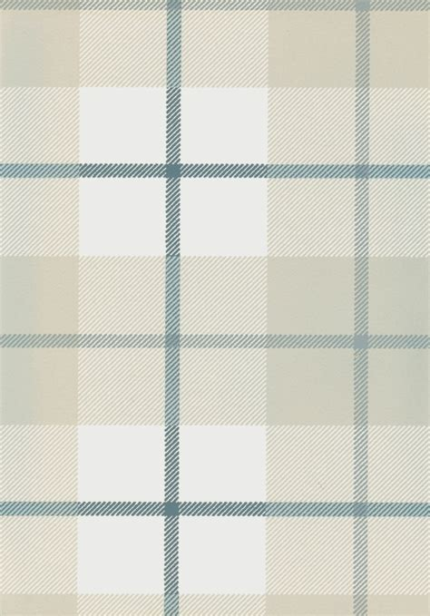 tartan wallpaper pinterest ranold wallpaper tartan wallpaper in grey and off white