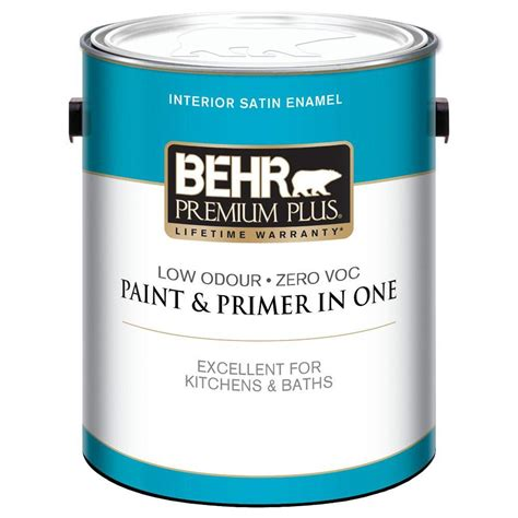 upc 678885051174 white paints behr premium plus paint 1 gal ultra white satin enamel